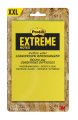 Post-it EXTREME Notes 114 x 171mm-43302