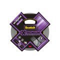 Scotch extremium no residue