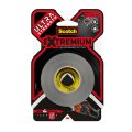 Scotch extremium ultra high