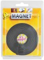 Magnet-Band-60815