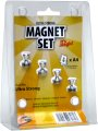 Magnet-Set Pin-60813