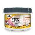 Power-Abbeizer-Gel-51327