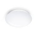 Lampe détection radar RS 16 L-72079